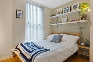 """Photo 17: 501 168 POWELL Street in Vancouver: Downtown VE Condo for sale in """"Smart by Concord Pacific"""" (Vancouver East)  : MLS®# R2591378"""