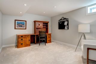 Photo 31: 5423 Ladbrooke Drive SW in Calgary: Lakeview Detached for sale : MLS®# A1080410