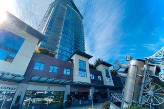 Photo 27: 1104 2225 HOLDOM Avenue in Burnaby: Central BN Condo for sale (Burnaby North)  : MLS®# R2621331