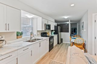 """Photo 30: 35784 SUNRIDGE Place in Abbotsford: Abbotsford East House for sale in """"MOUNTAIN VILLAGE"""" : MLS®# R2614606"""