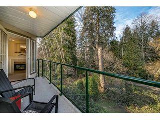 "Photo 15: 214 1155 DUFFERIN Street in Coquitlam: Eagle Ridge CQ Condo for sale in ""Dufferin Court"" : MLS®# R2452654"