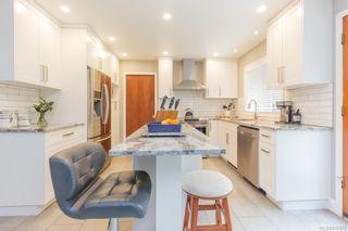 Photo 15: 2200 McIntosh Rd in SHAWNIGAN LAKE: ML Shawnigan House for sale (Malahat & Area)  : MLS®# 810475