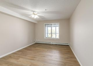 Photo 10: 326 7229 Sierra Morena Boulevard SW in Calgary: Signal Hill Apartment for sale : MLS®# A1147916