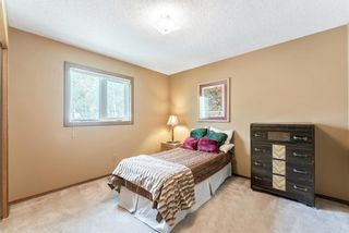 Photo 13: 219 Riverbirch Road SE in Calgary: Riverbend Detached for sale : MLS®# A1109121