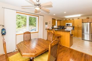 Photo 15: 6690 Southeast 20 Avenue in Salmon Arm: South Canoe House for sale (SE Salmon Arm)  : MLS®# 10148213