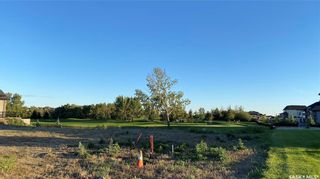 Photo 1: 111 Greenbryre Street in Greenbryre: Lot/Land for sale : MLS®# SK868390