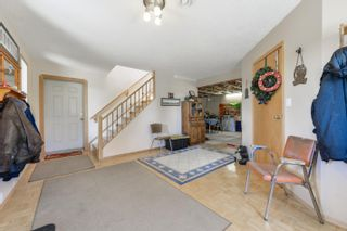 Photo 22: 1114A Highway 16: Rural Parkland County House for sale : MLS®# E4260239