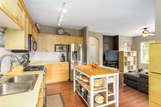 Photo 4: 1478 SALTER STREET in New Westminster: Queensborough House for sale : MLS®# R2187678