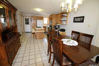 Photo 9: 522 2nd Street East in Spiritwood: Residential for sale : MLS®# SK867598