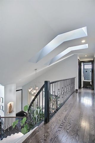 Photo 19: 1980 Sirocco Drive SW in Calgary: Signal Hill Detached for sale : MLS®# A1092008