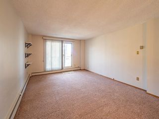 Photo 7: 213 3420 50 Street NW in Calgary: Varsity Apartment for sale : MLS®# A1095865