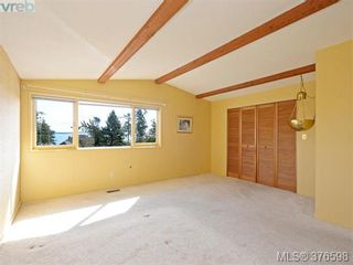 Photo 9: 5276 Parker Ave in VICTORIA: SE Cordova Bay House for sale (Saanich East)  : MLS®# 756067