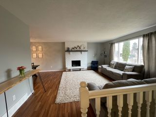 """Photo 7: 4962 MEADOWBROOK Road in Prince George: North Meadows House for sale in """"North Meadows"""" (PG City North (Zone 73))  : MLS®# R2557400"""