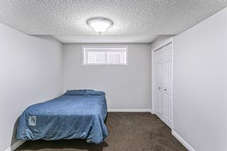 Photo 37: 232 Everbrook Way SW in Calgary: Evergreen Detached for sale : MLS®# A1143698