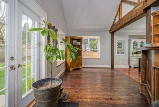"""Photo 13: 34602 SEMLIN Place in Abbotsford: Abbotsford East House for sale in """"Bateman Park"""" : MLS®# R2564096"""
