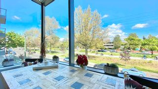 Photo 13: 205 6333 WEST BOULEVARD in Vancouver: Kerrisdale Condo for sale (Vancouver West)  : MLS®# R2603919