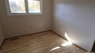 Photo 13: 597 Broadway Street West in Fort Qu'Appelle: Residential for sale : MLS®# SK872302