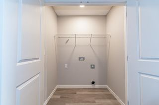 Photo 23: 2060 159 Street in Edmonton: Zone 56 House for sale : MLS®# E4236407