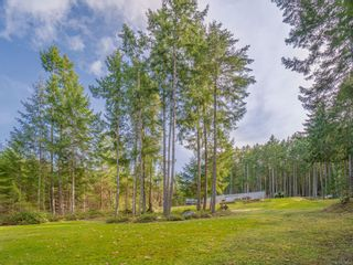 Photo 73: 2330 Rascal Lane in : PQ Nanoose House for sale (Parksville/Qualicum)  : MLS®# 870354