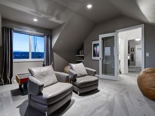 Photo 33: 195 Sienna Park Drive SW in Calgary: Signal Hill Detached for sale : MLS®# A1061914