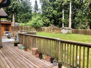 Photo 15: 114 PRATT Road in Gibsons: Gibsons & Area House for sale (Sunshine Coast)  : MLS®# R2574055