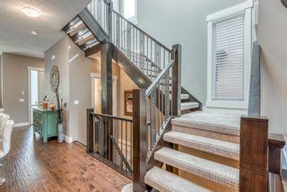 Photo 15: 421 12 Avenue NE in Calgary: Renfrew Semi Detached for sale : MLS®# A1145645
