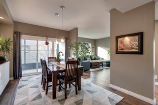 Photo 12: 213 3 Avenue NE in Calgary: Crescent Heights Detached for sale : MLS®# A1088285