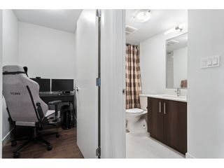 """Photo 11: 316 7058 14TH Avenue in Burnaby: Edmonds BE Condo for sale in """"RedBrick"""" (Burnaby East)  : MLS®# R2551966"""