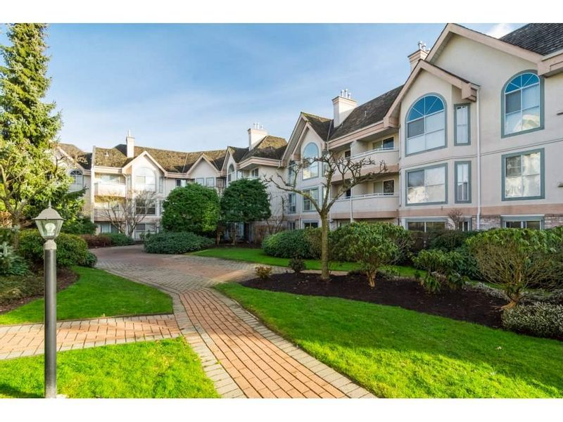 FEATURED LISTING: 113 - 7151 121 Street Surrey