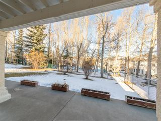 Photo 4: 22 HAMPSTEAD Road NW in Calgary: Hamptons Detached for sale : MLS®# A1095213