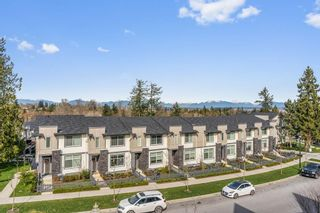 """Photo 18: 36 2888 156 Street in Surrey: Grandview Surrey Townhouse for sale in """"HYDE PARK"""" (South Surrey White Rock)  : MLS®# R2550861"""