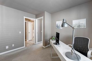 Photo 29: 2107 4 Avenue NW in Calgary: West Hillhurst Row/Townhouse for sale : MLS®# A1129875