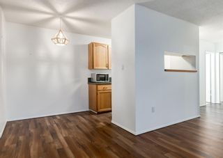 Photo 14: 338 1421 7 Avenue NW in Calgary: Hillhurst Apartment for sale : MLS®# A1095896