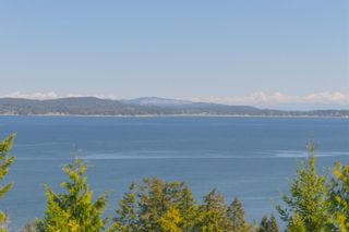 Photo 17: Lot 25 Bay Bluff Pl in : ML Mill Bay Land for sale (Malahat & Area)  : MLS®# 876085