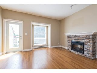 Photo 9: 17 9140 HAZEL Street in Chilliwack: Chilliwack E Young-Yale Townhouse for sale : MLS®# R2590211