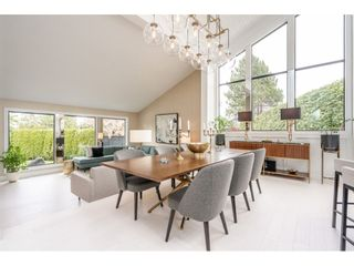 Photo 8: 47 DIEFENBAKER Wynd in Delta: Pebble Hill House for sale (Tsawwassen)  : MLS®# R2484198