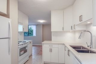 Photo 18: 304 9521 CARDSTON Court in Burnaby: Government Road Condo for sale (Burnaby North)  : MLS®# R2622517