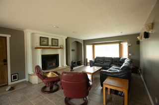 Photo 20: 27020 HWY 18: Rural Westlock County House for sale : MLS®# E4234028