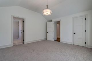 Photo 38: 808 24 Avenue NW in Calgary: Mount Pleasant Detached for sale : MLS®# A1102471