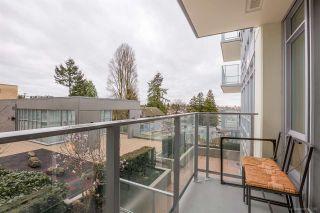 Photo 9: 301 4818 ELDORADO MEWS in Vancouver: Collingwood VE Condo for sale (Vancouver East)  : MLS®# R2149963