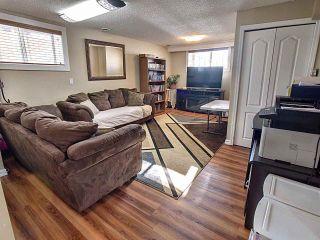 Photo 20: 13016 141C Avenue NW in Edmonton: Zone 27 House for sale : MLS®# E4228393