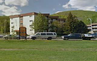 Photo 2: 8 Buildings - 214 Units in Cheywynd: Multi-Family Commercial for sale (Chetwynd, BC)