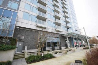 Photo 6: 503 5233 GILBERT Road in Richmond: Brighouse Condo for sale : MLS®# R2557562