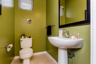 """Photo 11: 38 21661 88 Avenue in Langley: Walnut Grove Townhouse for sale in """"Monterra"""" : MLS®# R2156136"""