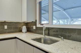 Photo 10: 14627 88 Avenue in Edmonton: Zone 10 House for sale : MLS®# E4228325