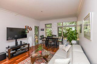 Photo 26: 2107 44 Anderton Ave in : CV Courtenay City Condo for sale (Comox Valley)  : MLS®# 883938