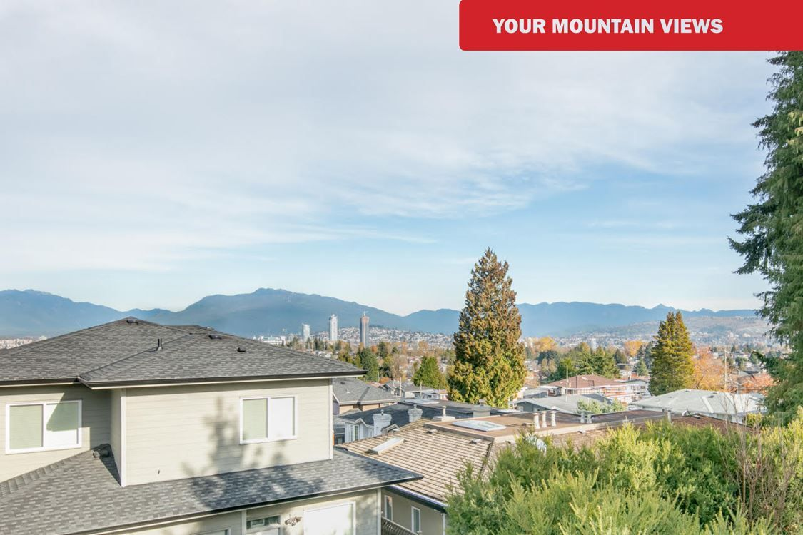 Main Photo: 3767 PRICE STREET in : Central Park BS House for sale : MLS®# R2363462