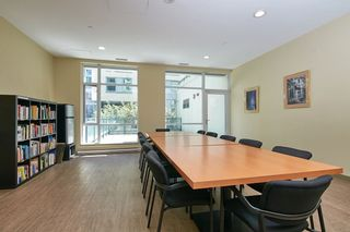 """Photo 37: 617 1082 SEYMOUR Street in Vancouver: Downtown VW Condo for sale in """"Freesia"""" (Vancouver West)  : MLS®# R2533944"""