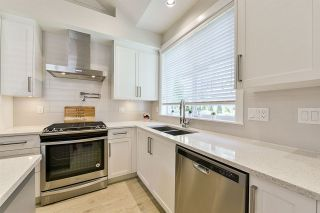 Photo 9: 16 20498 82 AVENUE in Langley: Willoughby Heights Townhouse for sale : MLS®# R2467963