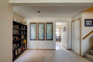 Photo 9: 139 Sandstone Court: Okotoks Semi Detached for sale : MLS®# A1079758